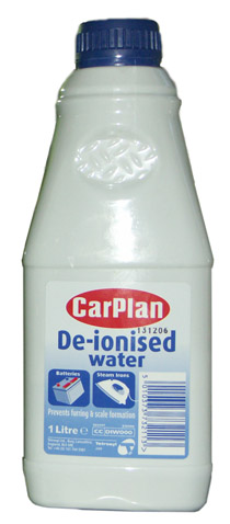 De-ionised water bottle.jpg
