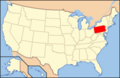 Map of USA PA.png