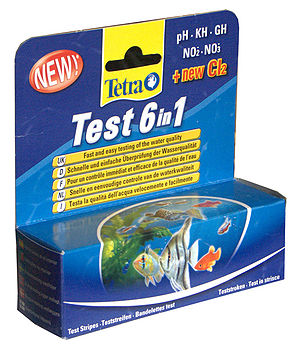 Tetra 6in1 box.jpg