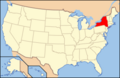 286px-Map of USA NY svg.png