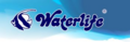 WaterLife logo.png