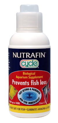 Nutrafin Cycle bottle 2010.png