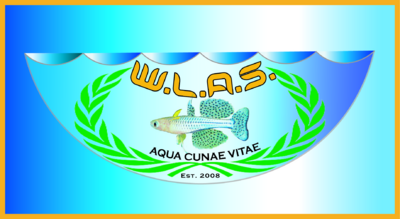 West Lothian Aquarist Society LOGO.png